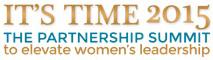 A Million Mamas Movement Initiative